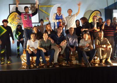 Preisverteilung FriRun-Cup 2019_9